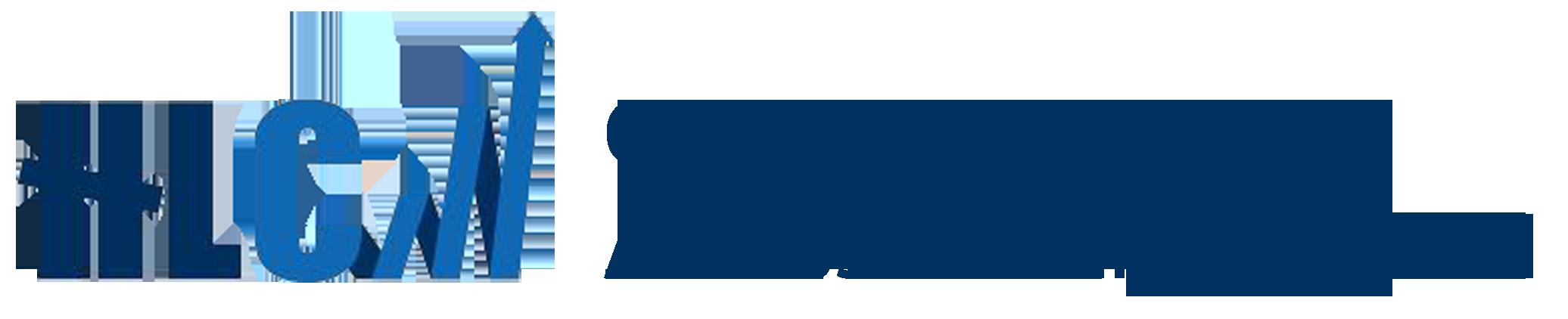 HLC - Consultoria & Assessoria Empresarial